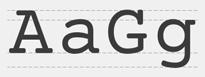 courier_prime_typeface_a_g_205